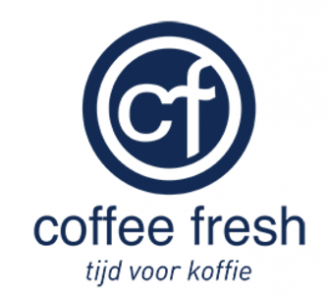 Coffee Fresh