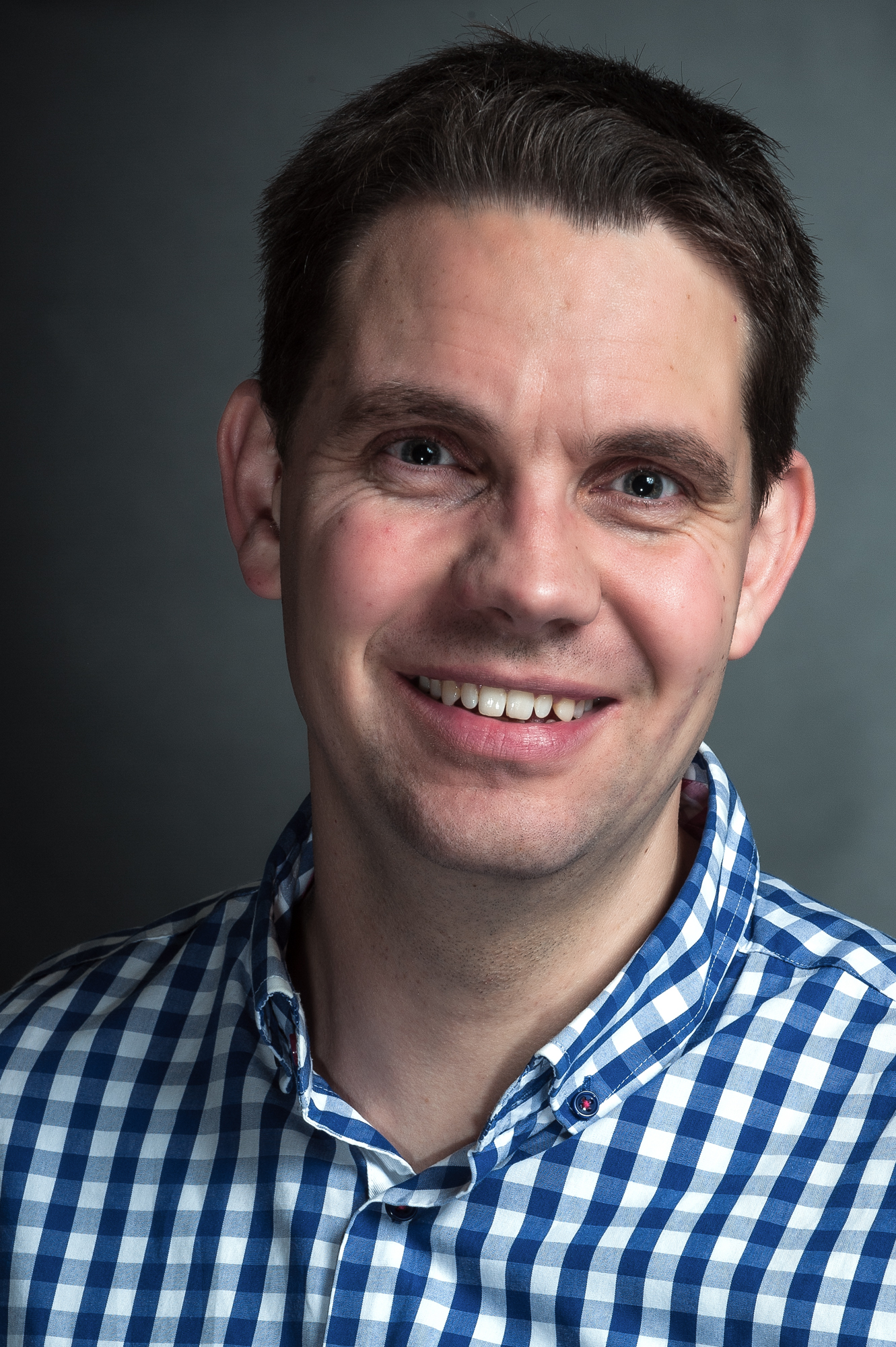Bastiaan Hopster - Gecertificeerd Google fotograaf